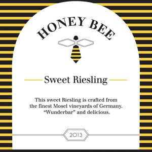 labels-sm_0009_SAVORIAN.HoneyBee.Riesling.label